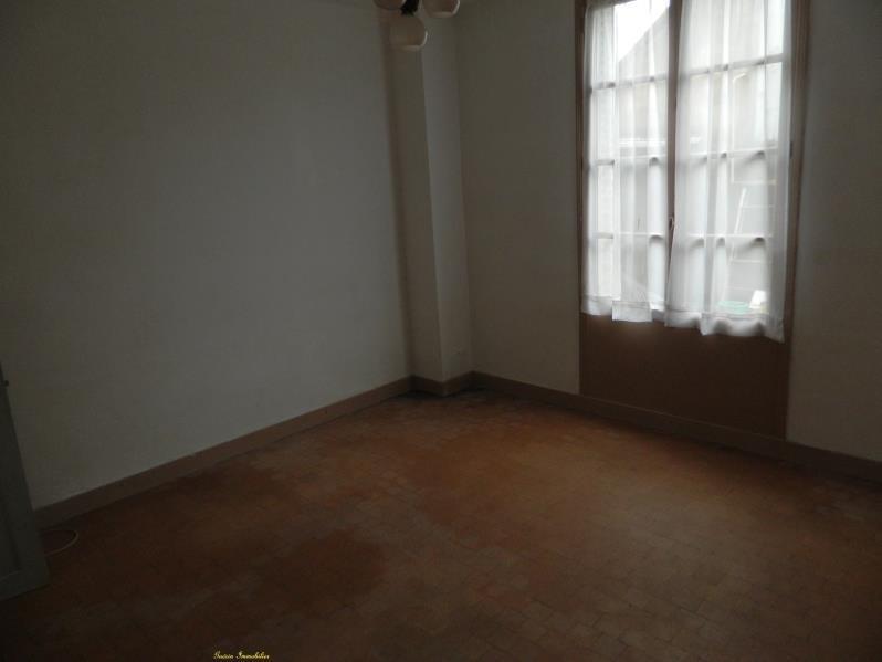 Sale house / villa Nevers 110000€ - Picture 2