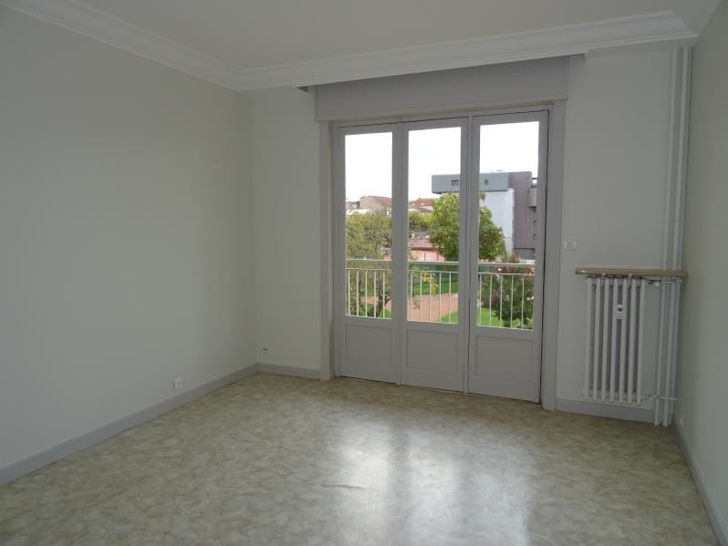 Location appartement Roanne 710€ CC - Photo 3