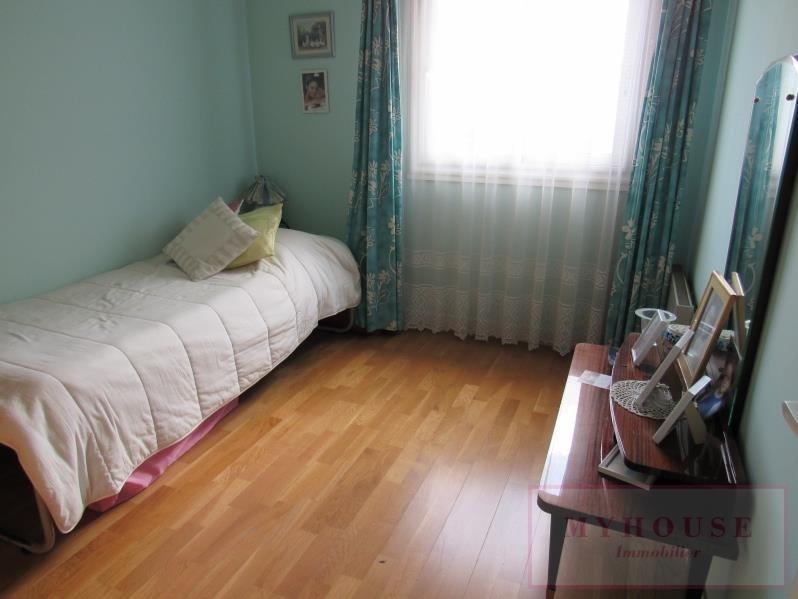 Vente appartement Bagneux 345000€ - Photo 7