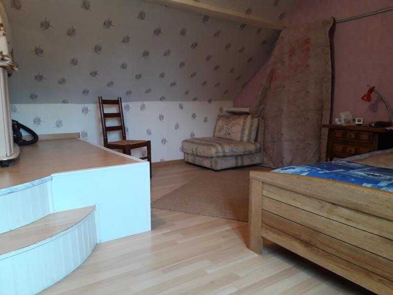 Sale house / villa Auneuil 136000€ - Picture 6