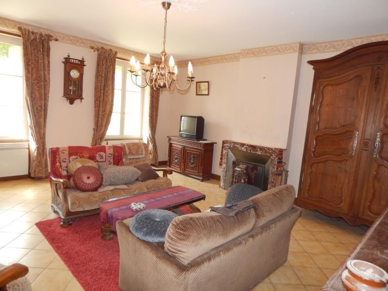 Vente maison / villa Vendôme 136 000€ - Photo 3