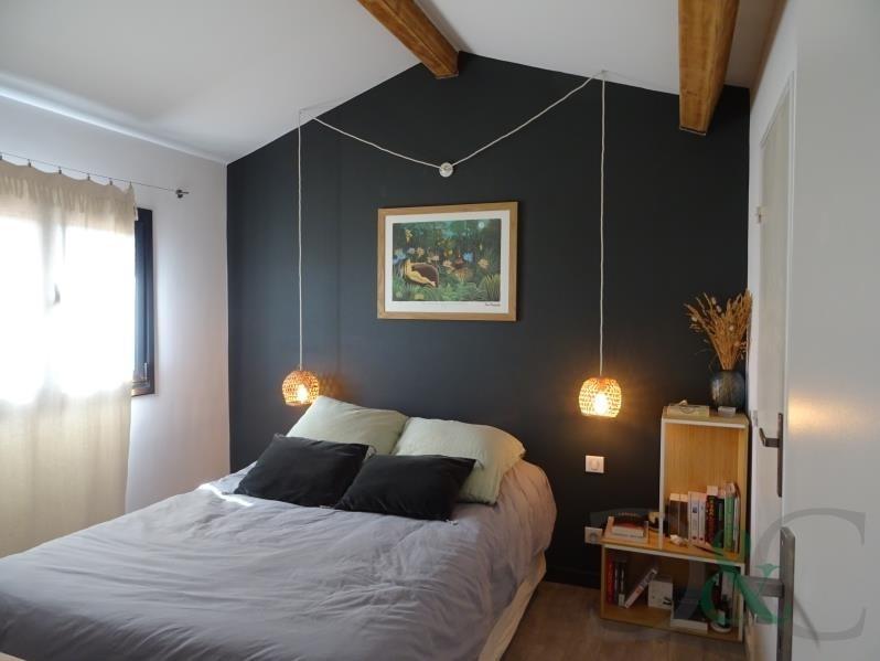 Sale house / villa Le lavandou 298000€ - Picture 7
