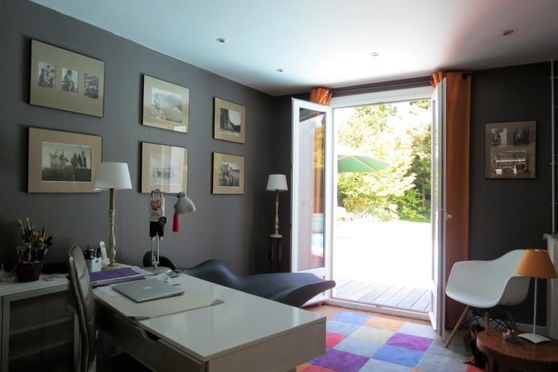 Vente maison / villa Montlignon 624000€ - Photo 7
