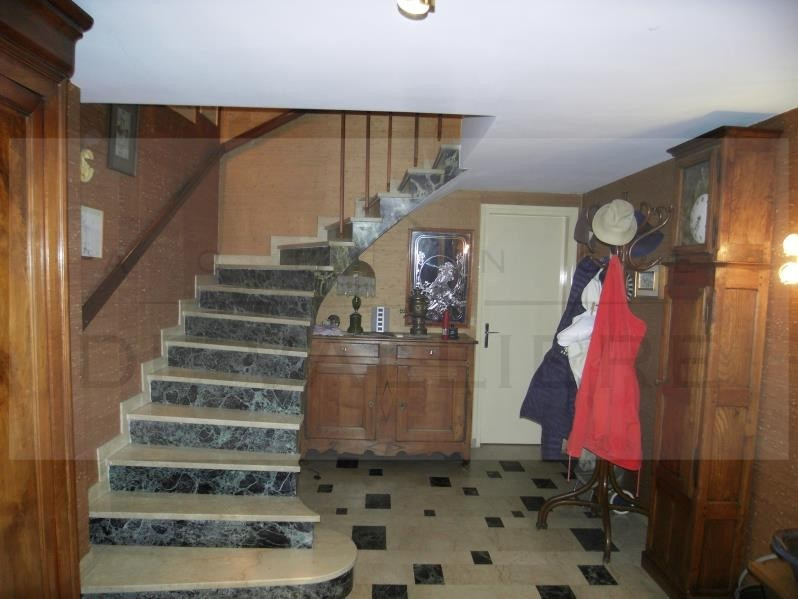 Vente maison / villa Nanterre 775 000€ - Photo 8