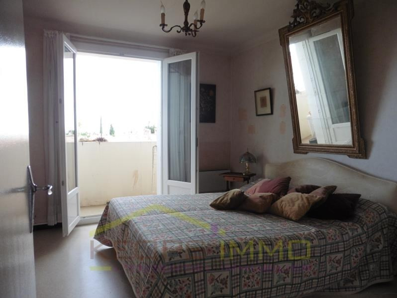 Sale apartment Perols 184 000€ - Picture 4