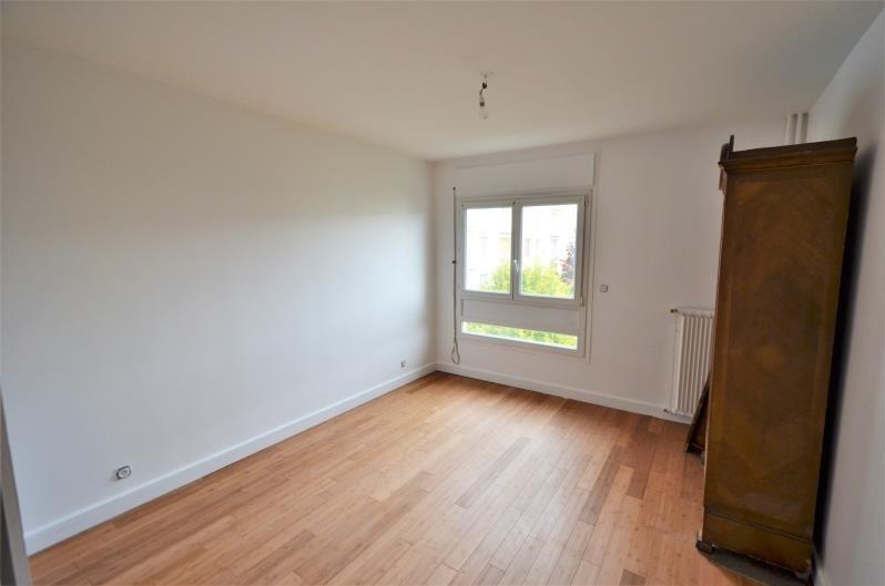 Locação apartamento Houilles 1350€ CC - Fotografia 2