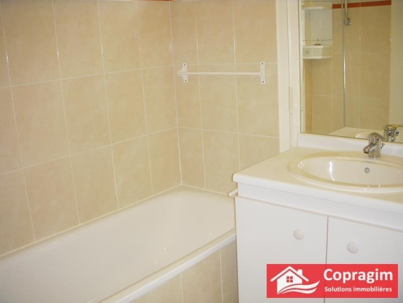 Rental house / villa Montereau 995€ CC - Picture 5