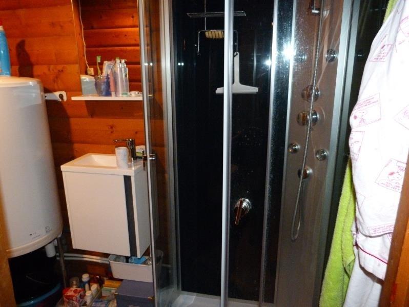 Sale house / villa Secteur charny 45000€ - Picture 6