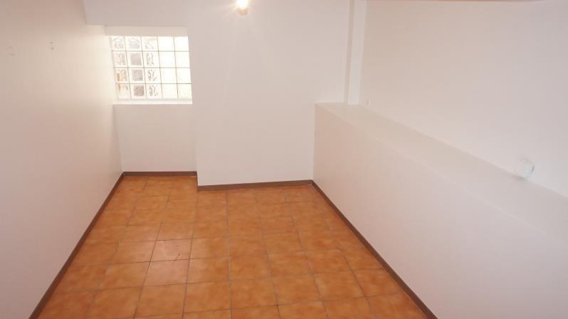 Verkauf wohnung Vienne 119000€ - Fotografie 5