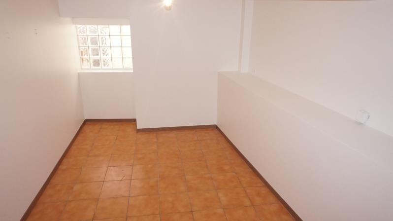 Verkoop  appartement Vienne 119000€ - Foto 5