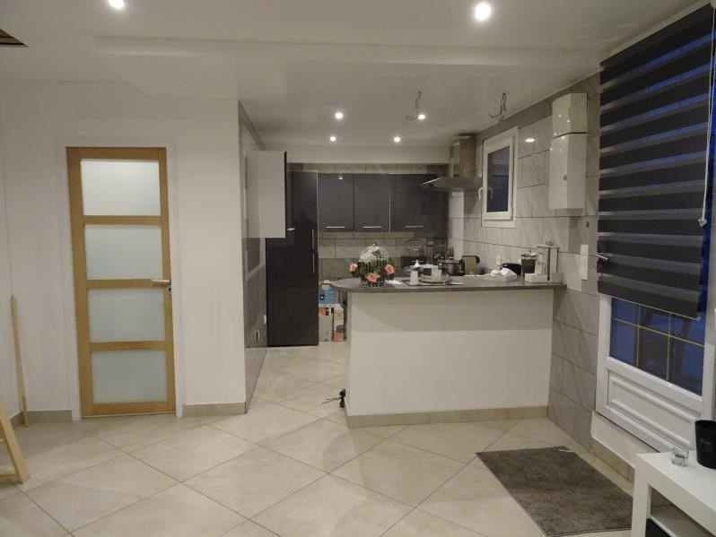 Vente maison / villa Sarcelles 405 000€ - Photo 4