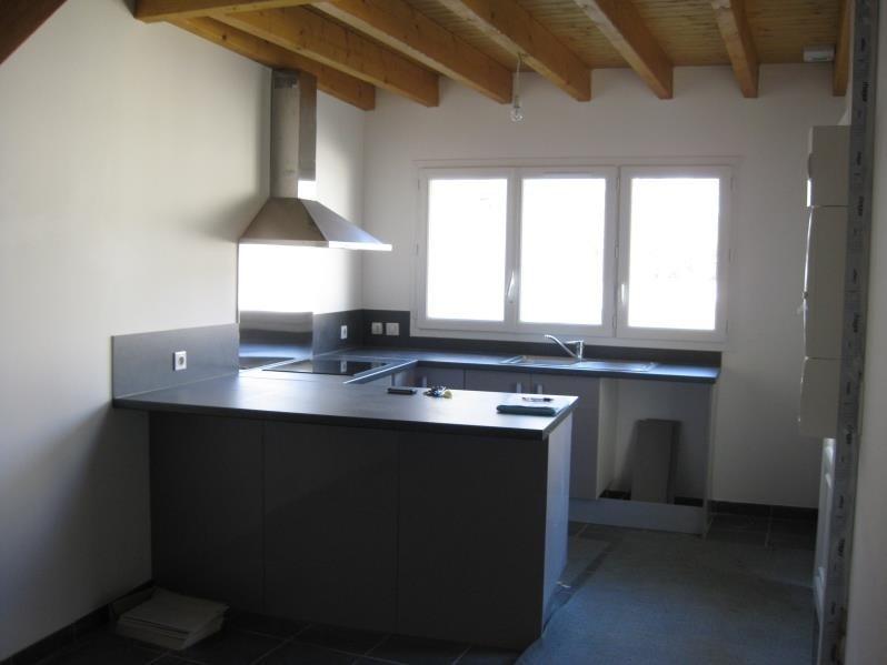 Rental apartment Moelan sur mer 402€ CC - Picture 3