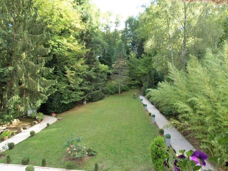Vente maison / villa Proche montfort l amaury 990000€ - Photo 2