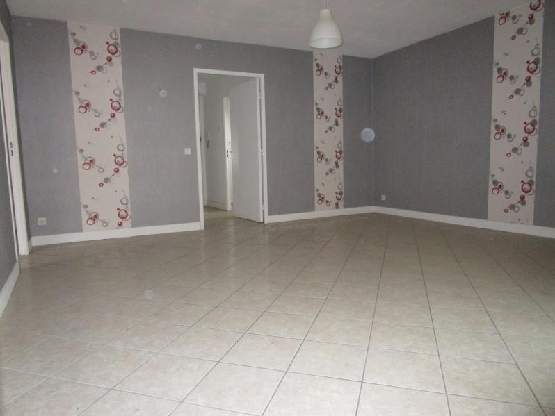 Vente appartement Pau 77 000€ - Photo 3