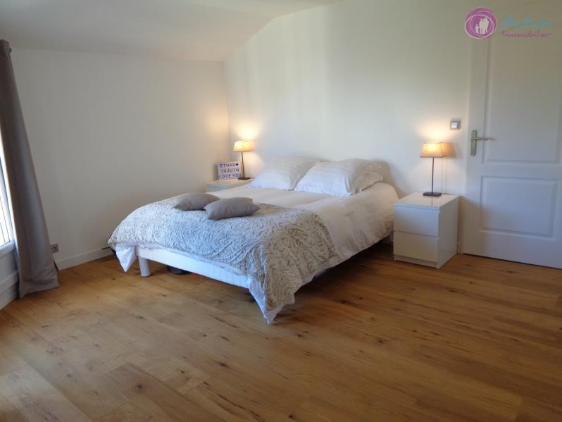 Sale apartment Lesigny 270 000€ - Picture 7