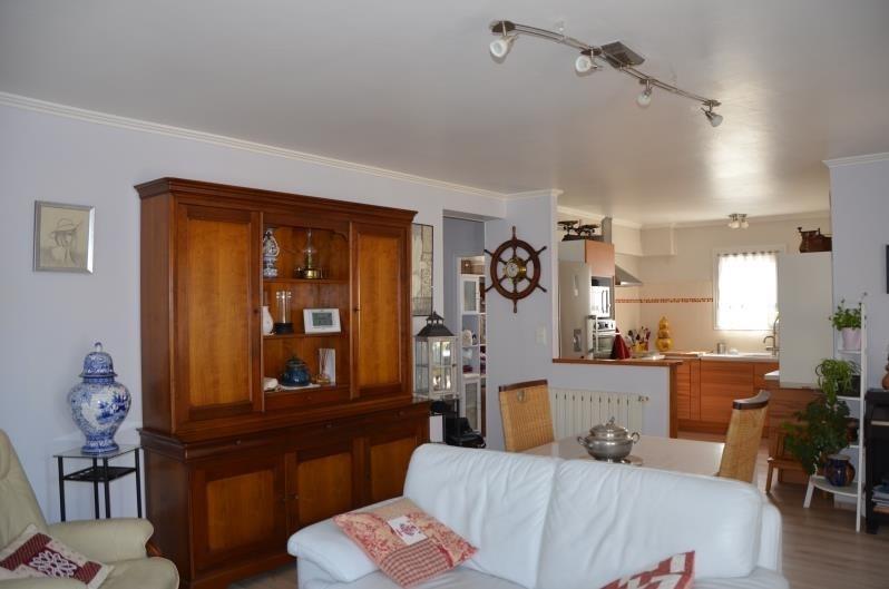 Vente maison / villa Ruoms 233200€ - Photo 3