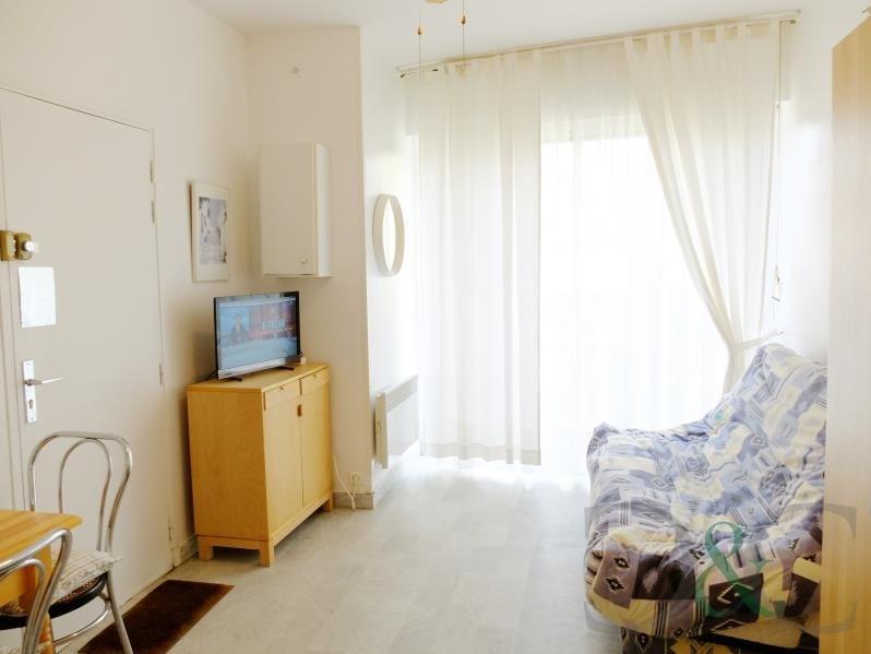 Vente appartement Le lavandou 74000€ - Photo 6