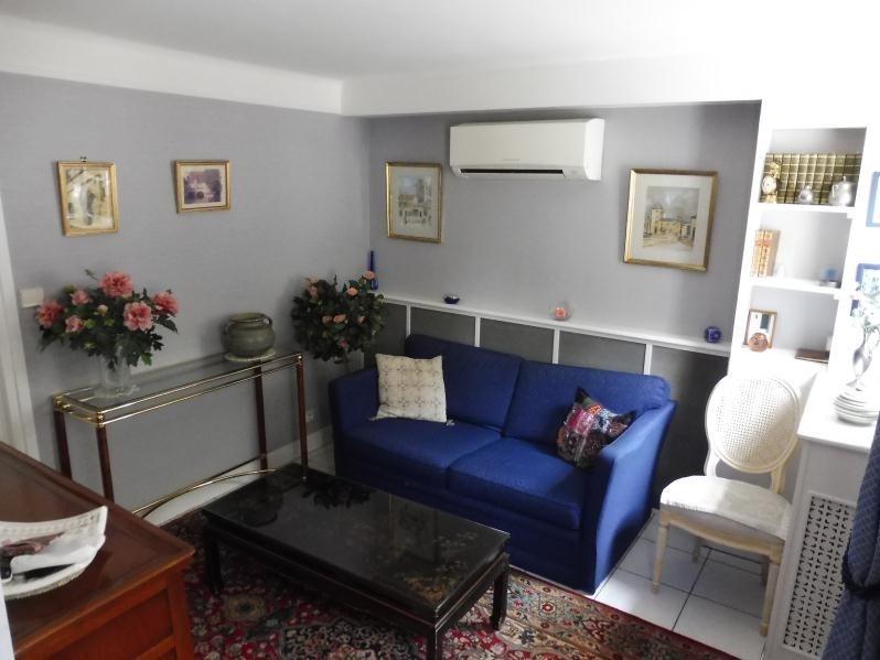 Vente maison / villa Villemomble 369000€ - Photo 15