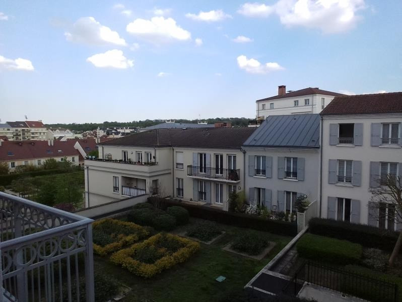 Vente appartement Poissy 310 000€ - Photo 5