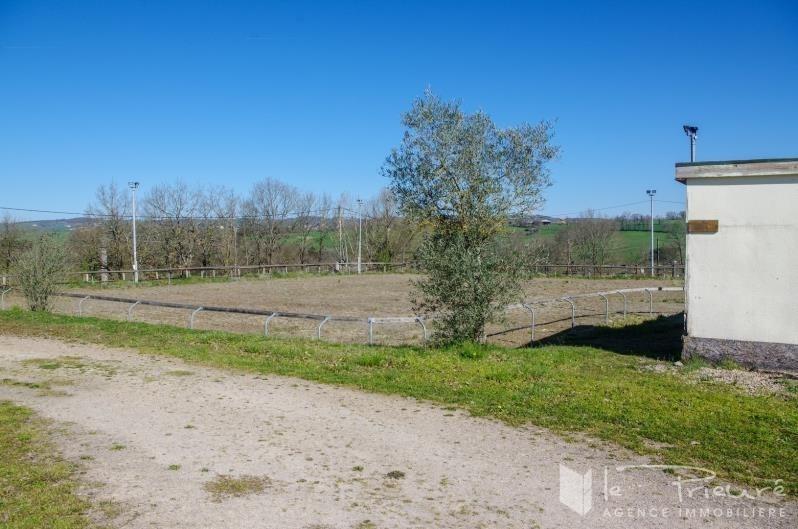 Vendita casa Albi 285000€ - Fotografia 4