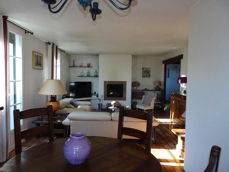 Vente maison / villa Aussonne 294000€ - Photo 5
