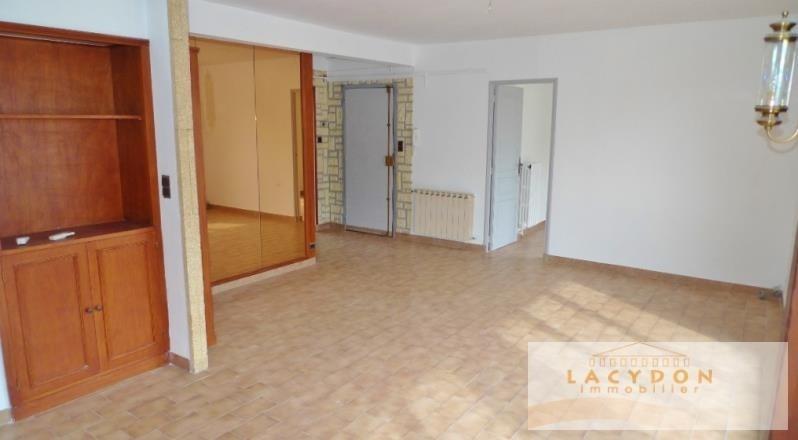 Vente appartement Marseille 4ème 125000€ - Photo 1