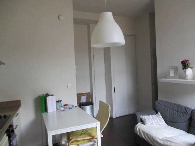 Vermietung wohnung Salon de provence 482€ CC - Fotografie 3