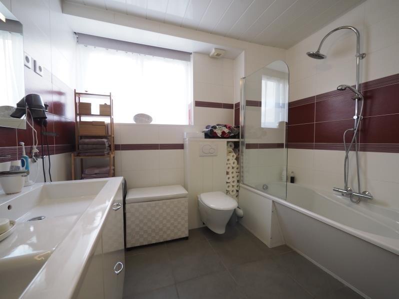 Vente maison / villa Bois d'arcy 448300€ - Photo 6