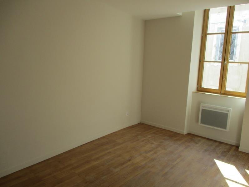 Location appartement Montelimar 520€ CC - Photo 4