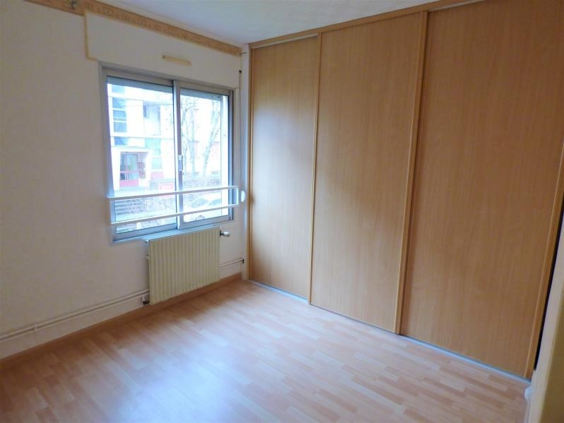 Location appartement Dijon 660€ CC - Photo 2