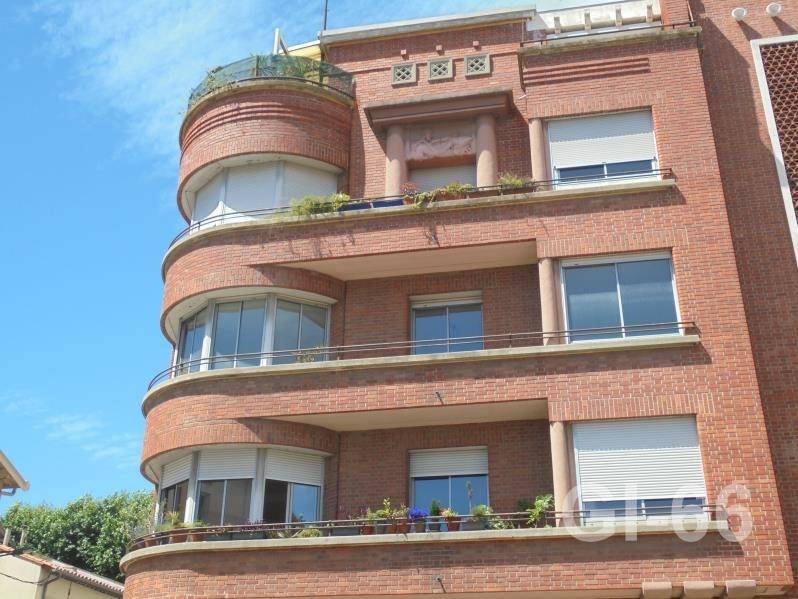 Vente appartement Perpignan 127000€ - Photo 6