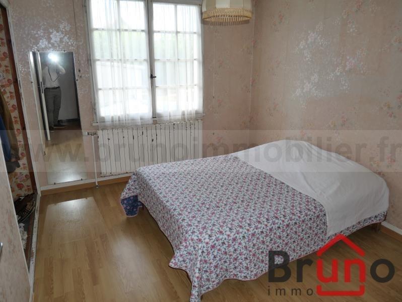 Sale house / villa Le crotoy 299700€ - Picture 12