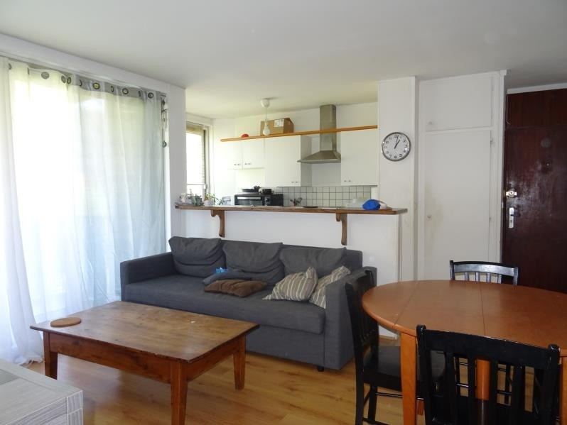 Sale apartment Marly le roi 180 000€ - Picture 1
