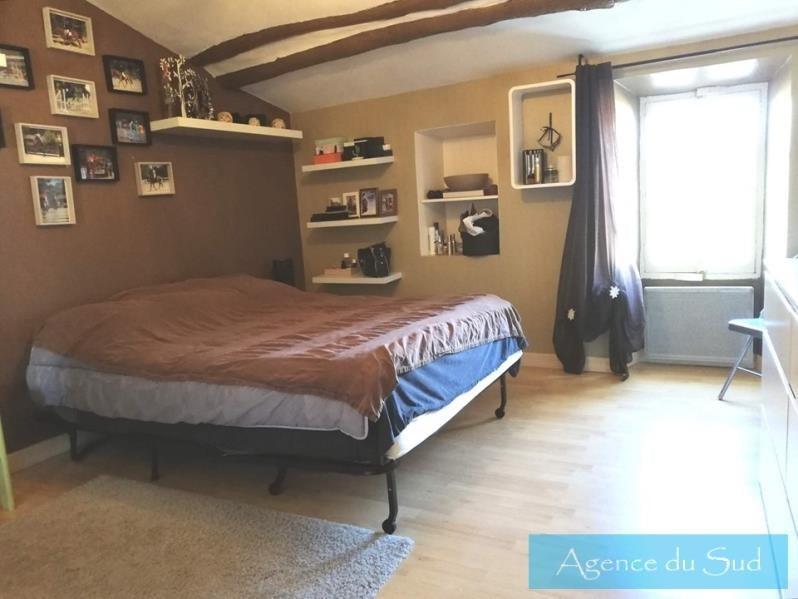 Vente maison / villa La bouilladisse 295000€ - Photo 7