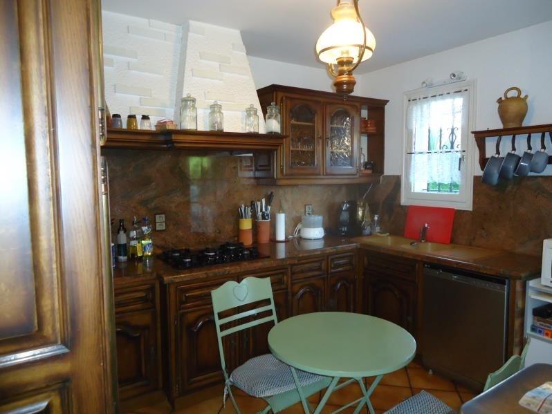 Venta  casa Maureillas las illas 280000€ - Fotografía 8