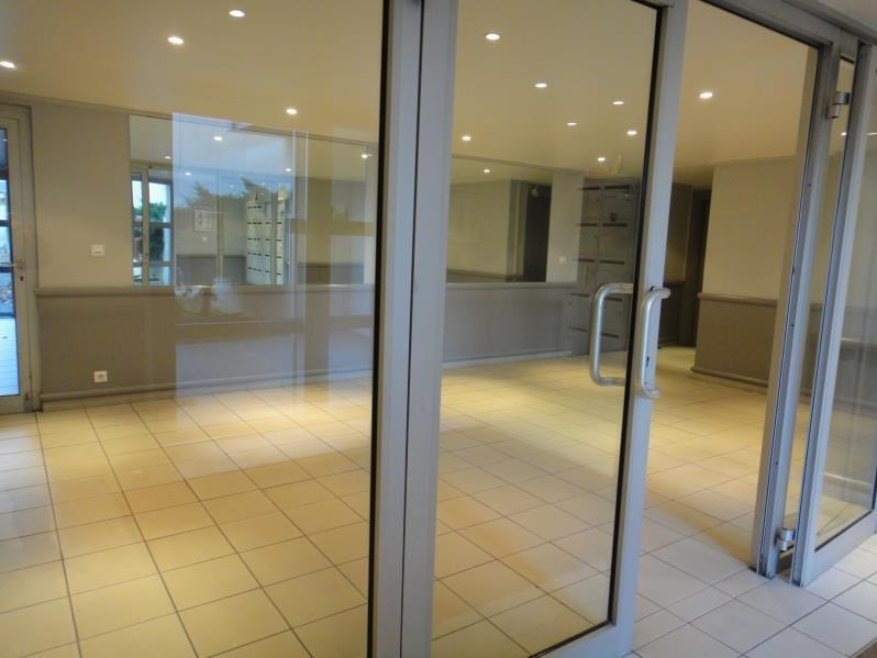 Sale apartment Toulouse 138 500€ - Picture 4