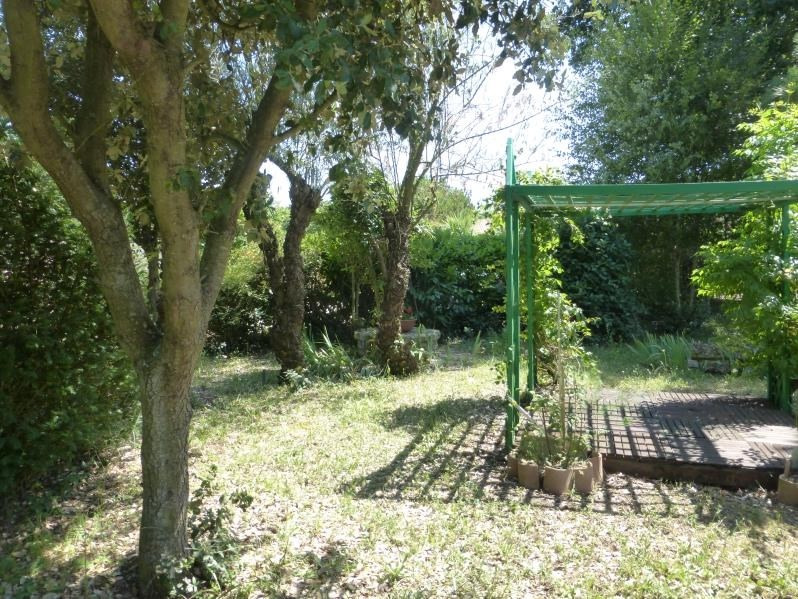 Sale house / villa St pierre d'oleron 327600€ - Picture 7
