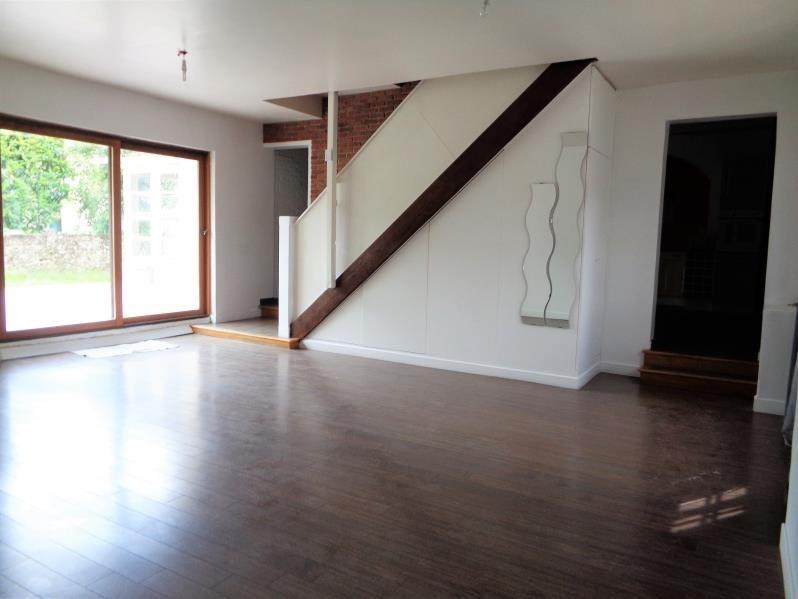 Sale house / villa Gometz la ville 510000€ - Picture 3