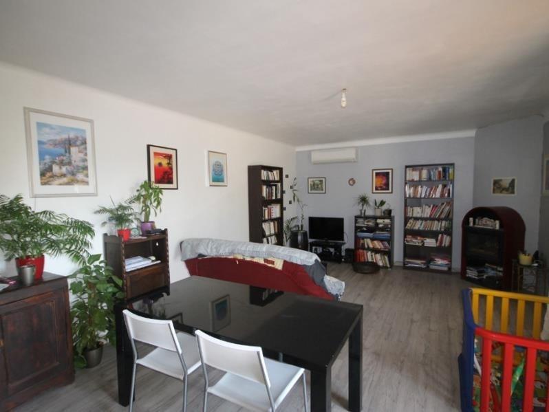 Vente maison / villa Carpentras 245000€ - Photo 3