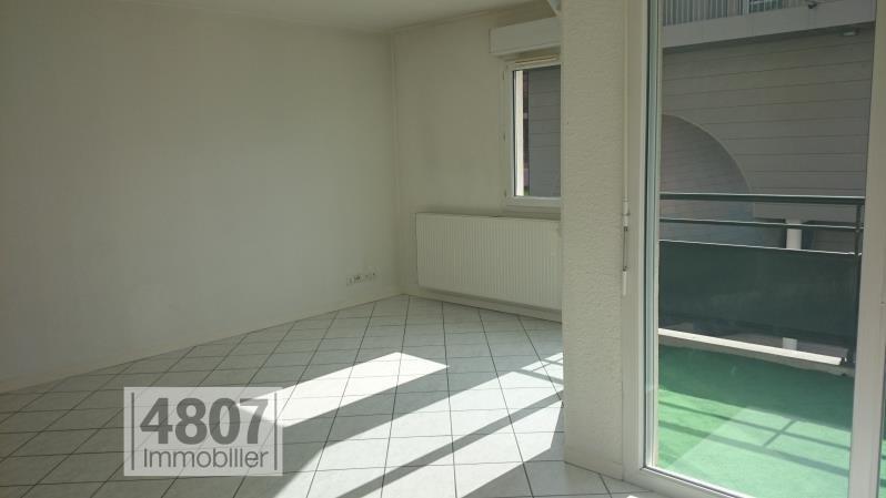 Location appartement Bonneville 759€ CC - Photo 5