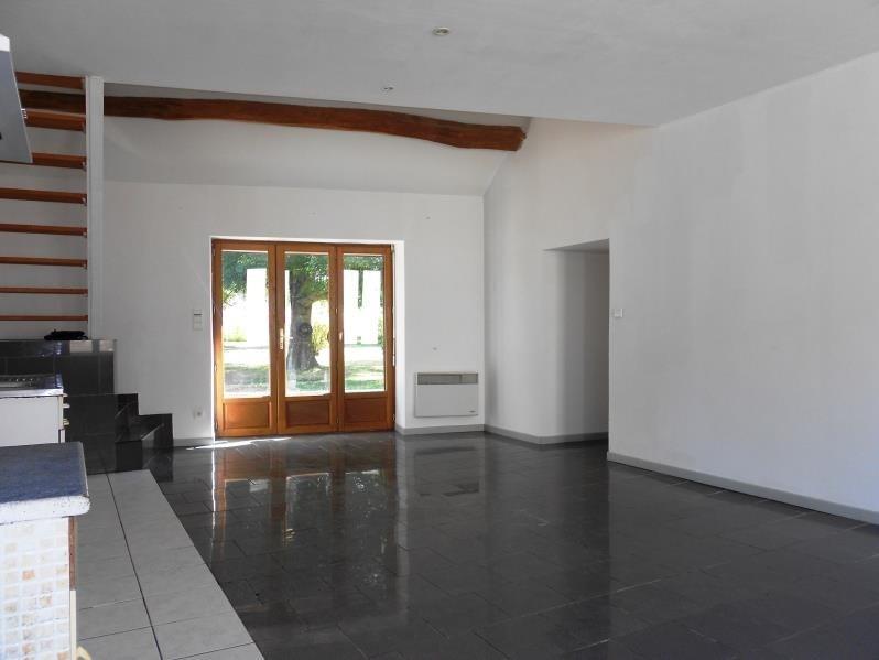 Vente maison / villa Nogent sur seine 150000€ - Photo 3