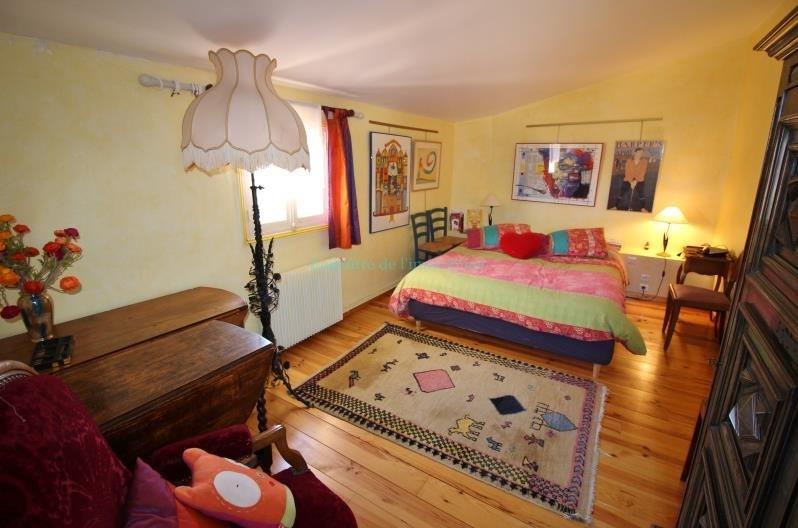 Vente de prestige maison / villa Saint cezaire sur siagne 700000€ - Photo 17