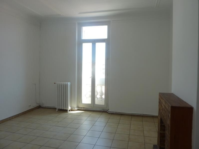 Location appartement Marseille 1er 1 076€ CC - Photo 3