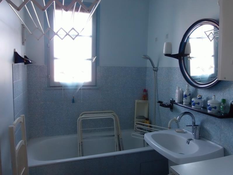 Sale apartment Villers sur mer 166000€ - Picture 8