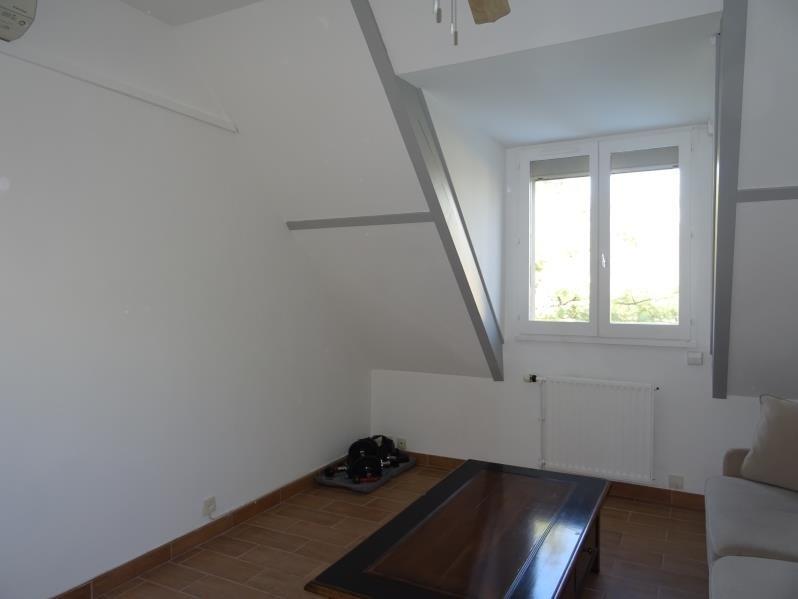 Venta  casa Croissy sur seine 845000€ - Fotografía 6