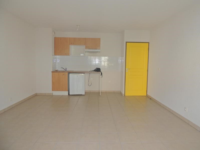 Vente appartement Lescar 87 200€ - Photo 2