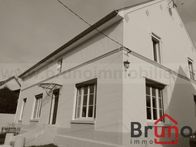 Sale house / villa Rue 335 800€ - Picture 1