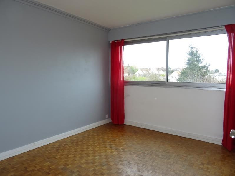Vente appartement Marly le roi 549000€ - Photo 5