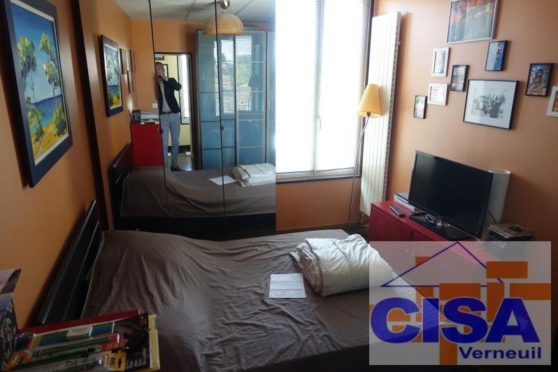 Sale house / villa Mogneville 479000€ - Picture 9