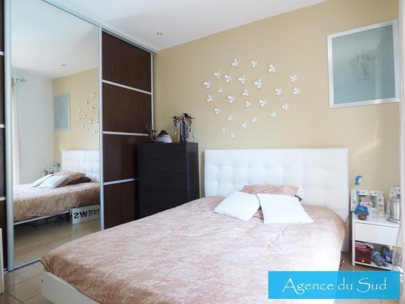 Vente de prestige maison / villa Carnoux en provence 555000€ - Photo 5
